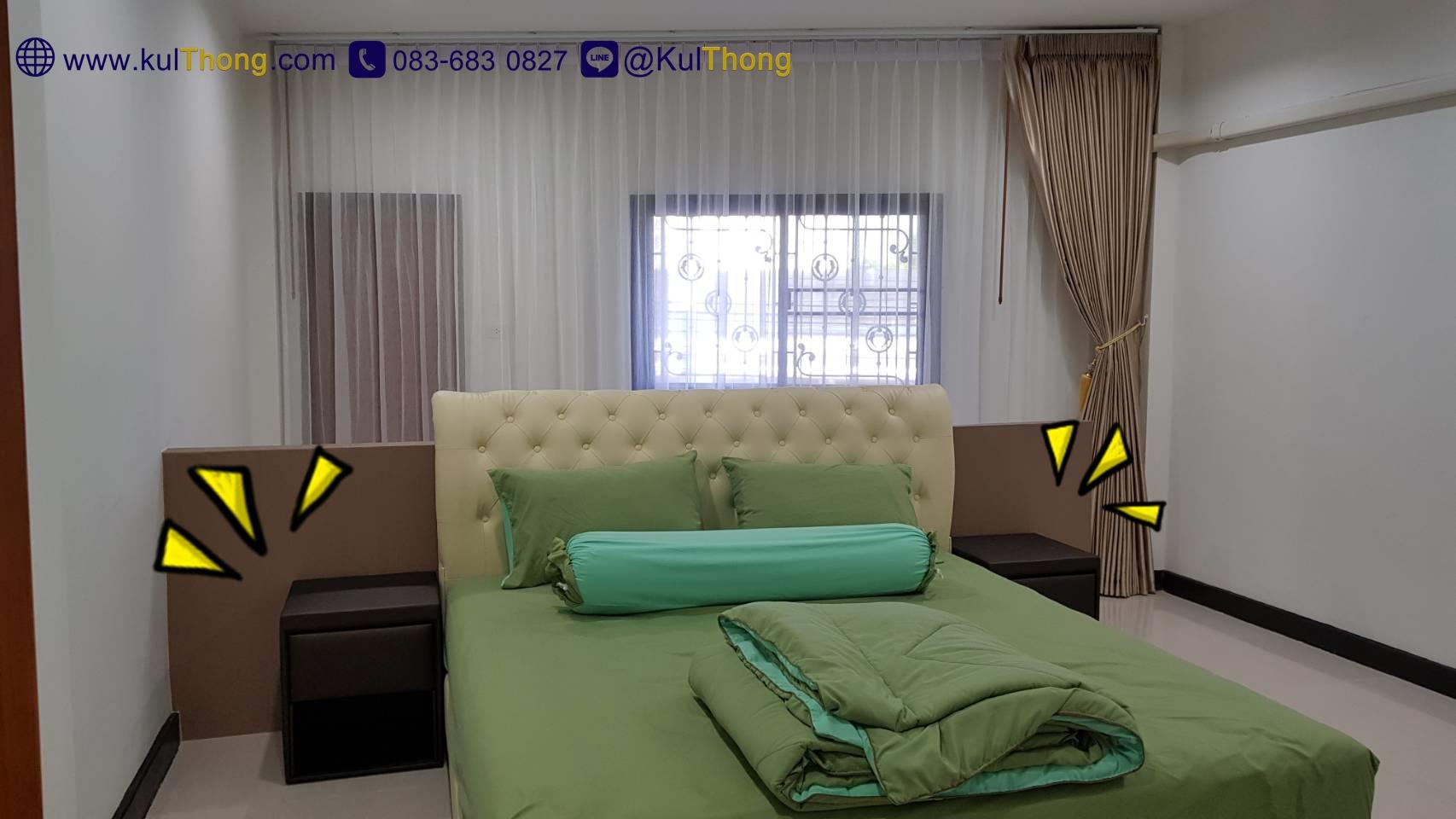 ตู้ข้างเตียงมีลิ้นชัก ตู้เก็บของหัวเตียง ตู้มีลิ้นชักหัวเตียง